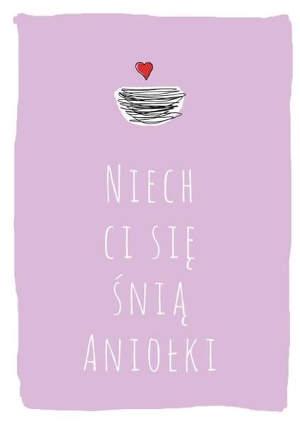 niech_ci_sie_pink