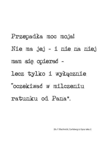 przepadla_moc