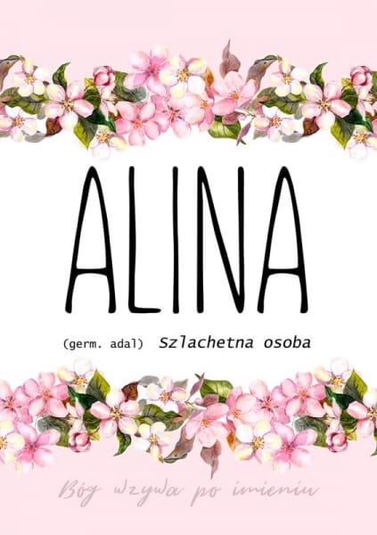 alina_2