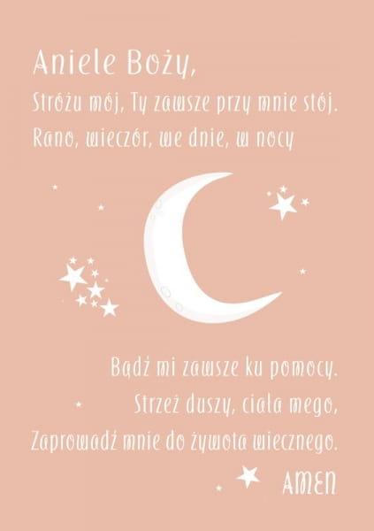 aniele_bozy