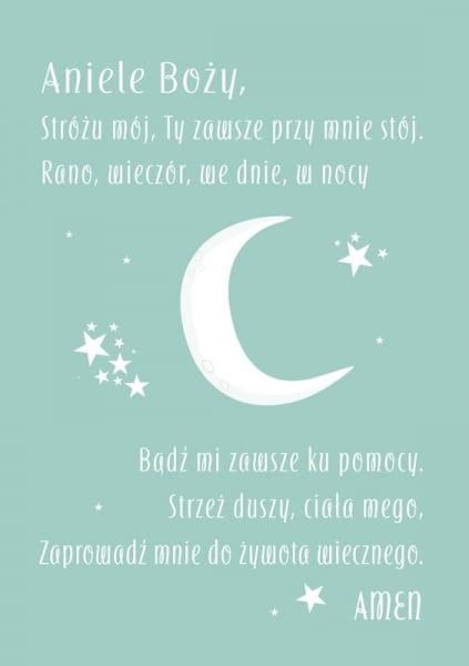 aniele_bozy_2