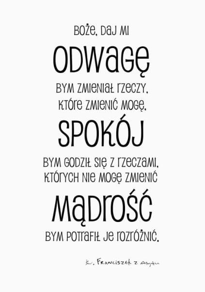 boze_daj