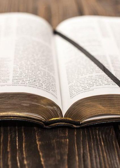 CYTATY Z BIBLII – RANKING