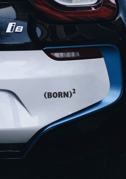 born_kwadrat