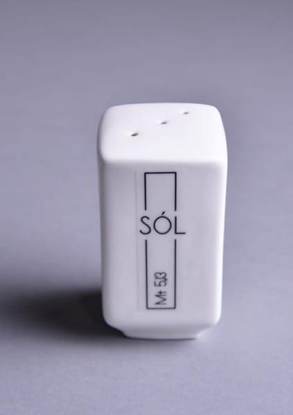 okienko_solo