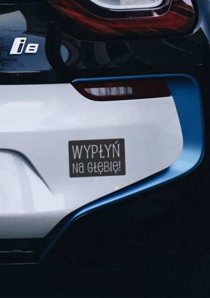 wyplyn
