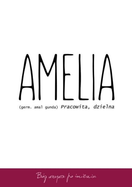 amelia_1