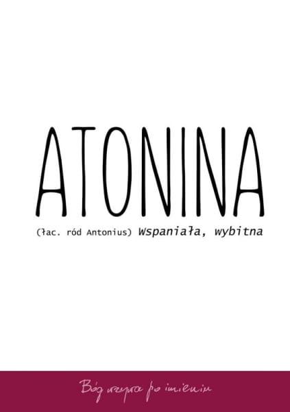 antonina_1